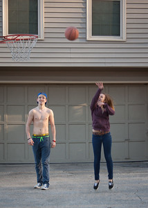 Basketball_in_February-3