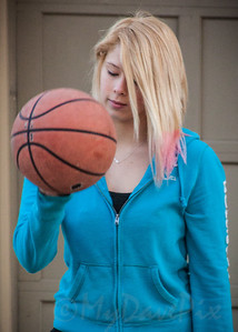 Basketball_in_February-8