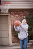 Basketball_in_March-44