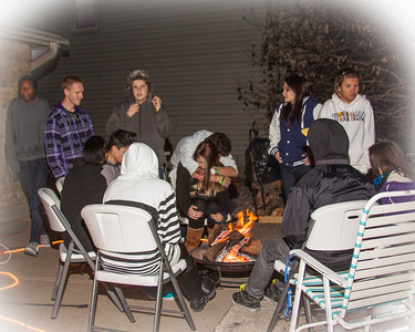 David's_Thanksgiving_Bonfire-24