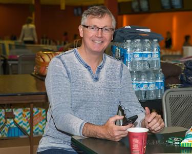 David J Collins Memorial Award In Pharmacy Fundraiser