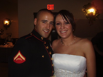DAVID AND MICHELLE ROBERTS