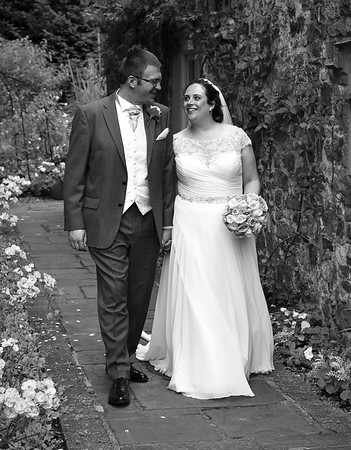 David & Ellie Miskin Manor