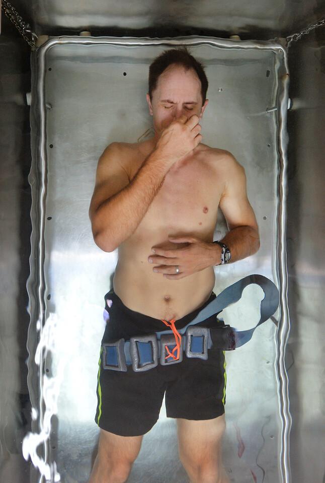 fat33