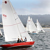 Wednesday Night Sail races