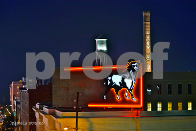 DSC_1838 Old Bull Neon Sign 7-4-12 new edit 12-8-16