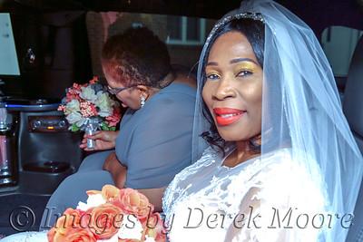 0116-Weadhl-David-Wedding
