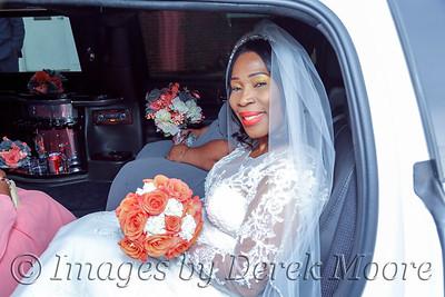 0115-Weadhl-David-Wedding