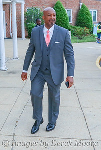 0135-Weadhl-David-Wedding