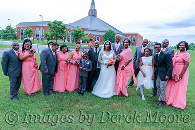 0553-Weadhl-David-Wedding