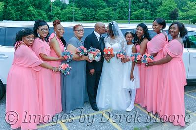 0547-Weadhl-David-Wedding