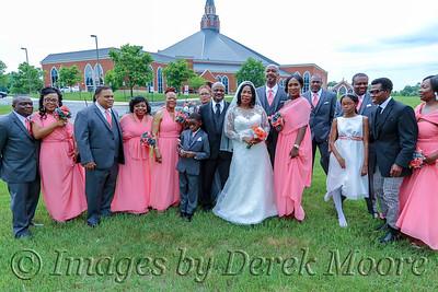 0552-Weadhl-David-Wedding