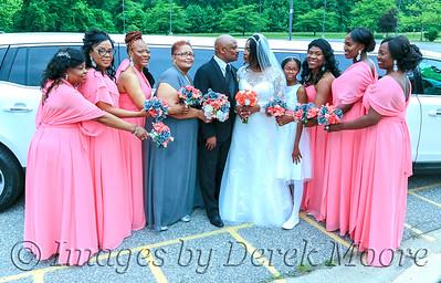 0546-Weadhl-David-Wedding