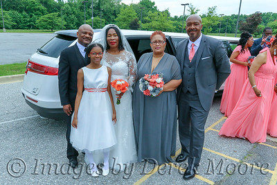 0539-Weadhl-David-Wedding