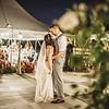 001_Wedding_-738