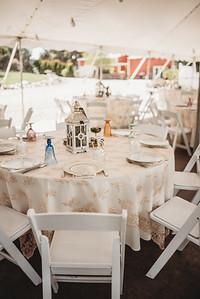 001_Wedding_-12