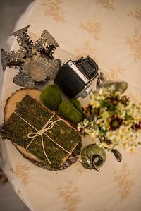 001_Wedding_-20