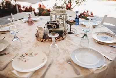 001_Wedding_-8