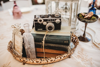 001_Wedding_-9