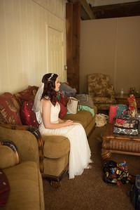 001_Wedding_-25