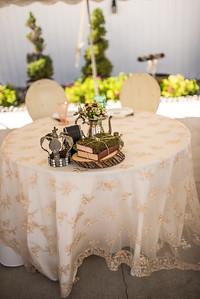 001_Wedding_-18