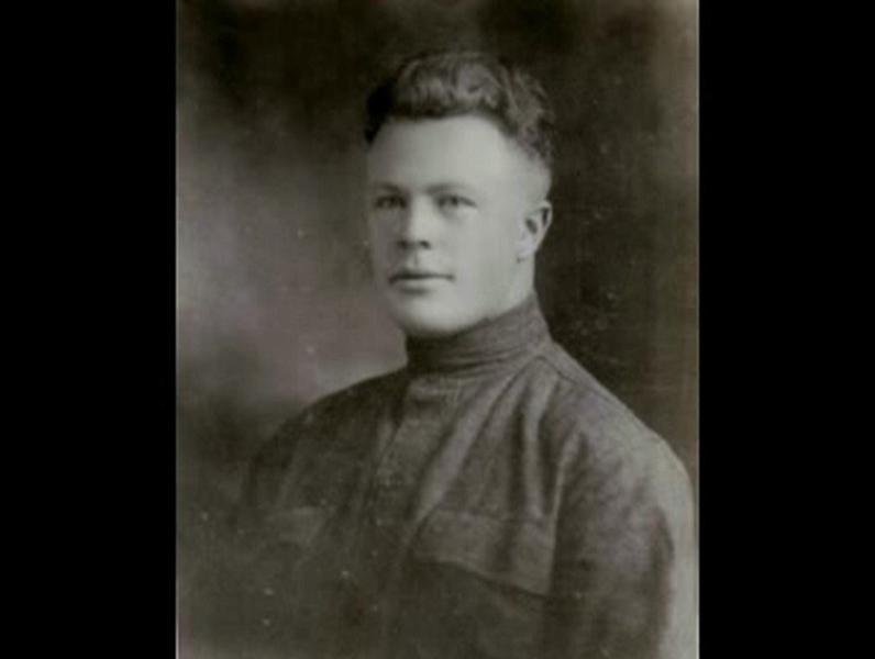 April 18, 1917