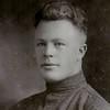 October 26, 1917