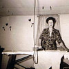 Janice (Yaden) Vredenburgh - 1950 - Age 66 (1884-1981) - Nickname: Jane - Yakima, WA