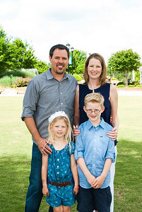 David and Lauren Family-4265