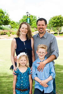 David and Lauren Family-4262