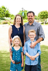David and Lauren Family-4259