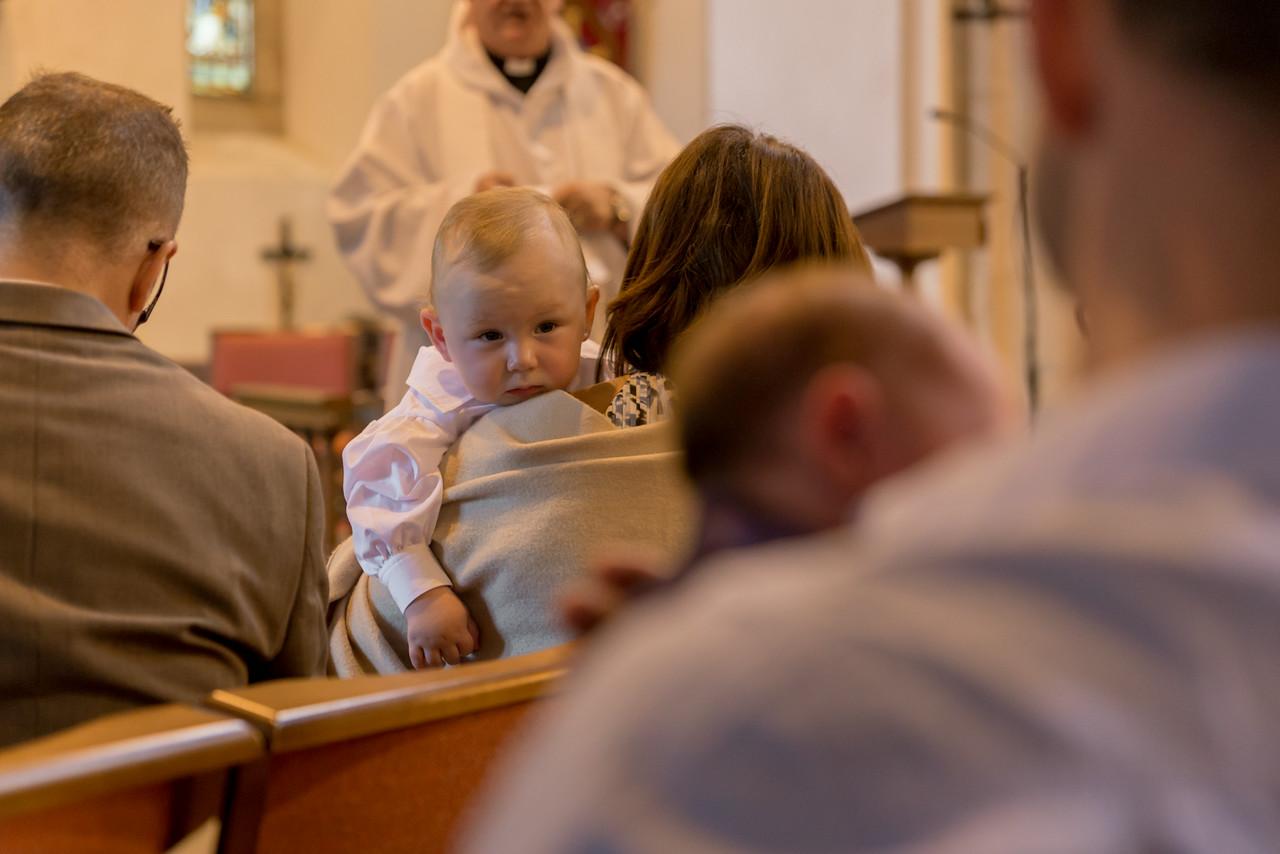 046 M&D Baptisum