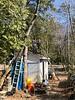 20210404-Lumberjacks-001