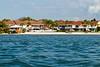 Bermuda Bay from Kayaks