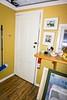 20210128-cottage-004