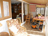 110520_cottage_0029