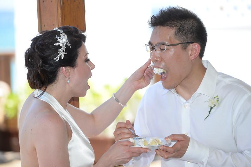 wedding-133