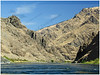 Snake River of Hell's Canyon 2