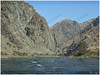 Snake River of Hell's Canyon 1
