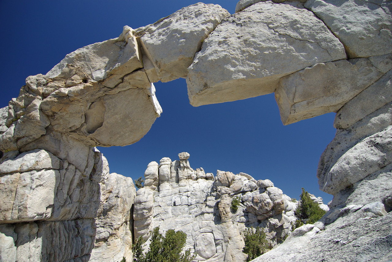 Arch Rock pic7