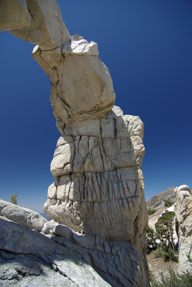 Arch Rock pic4