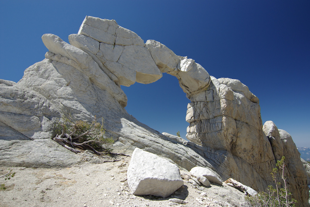 Arch Rock pic1