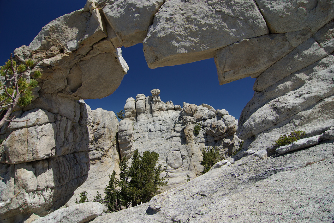Arch Rock pic8