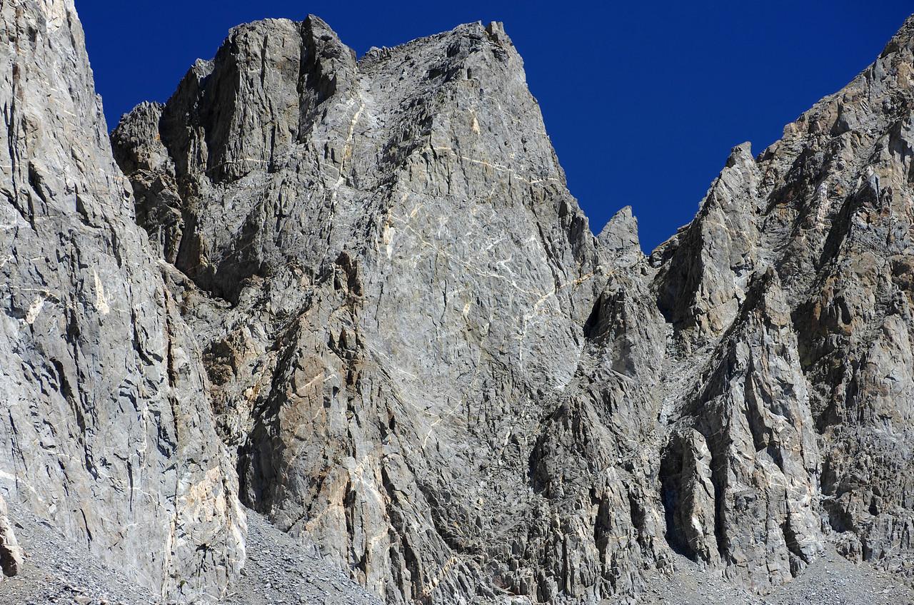 Thunderbolt Peak.