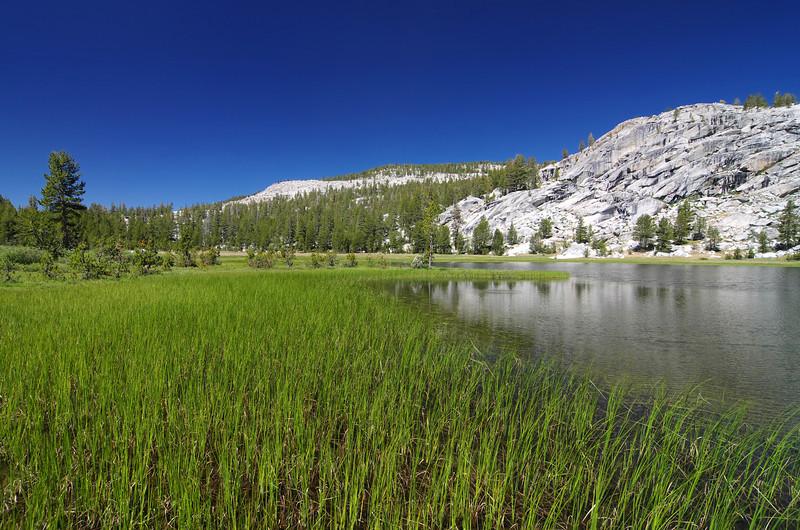 Fleming Lake