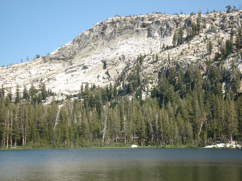 South Lake pic2