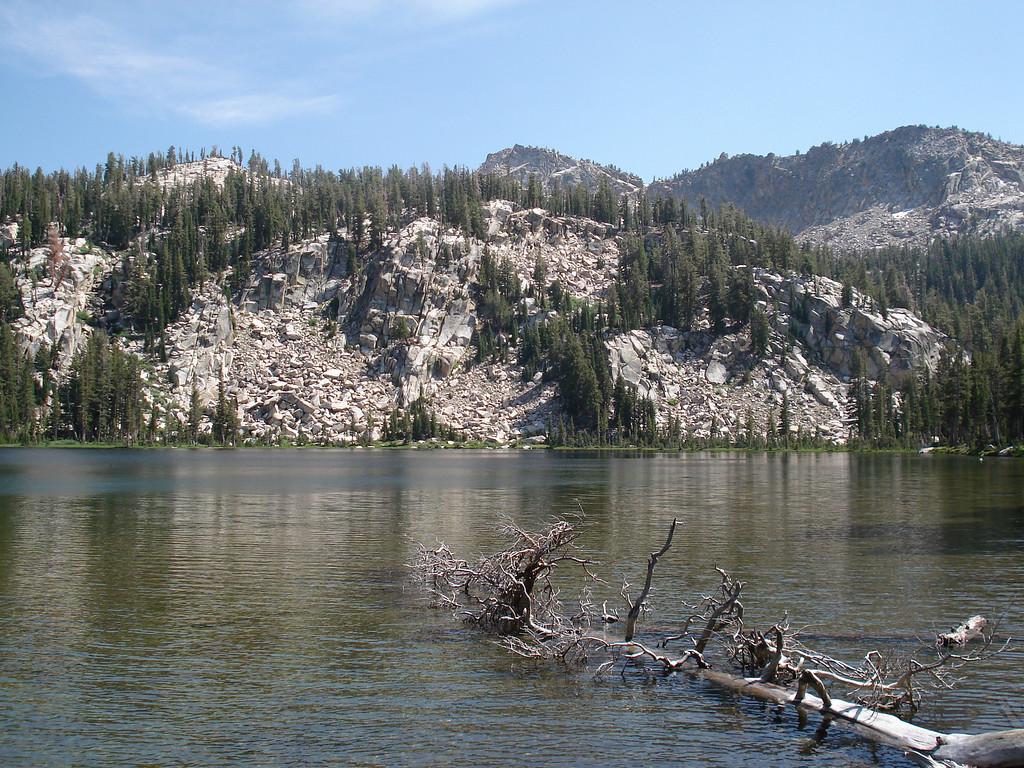 South Lake pic3