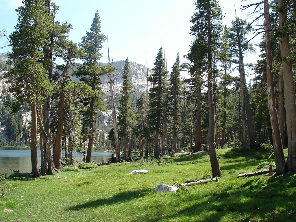 South Lake pic4