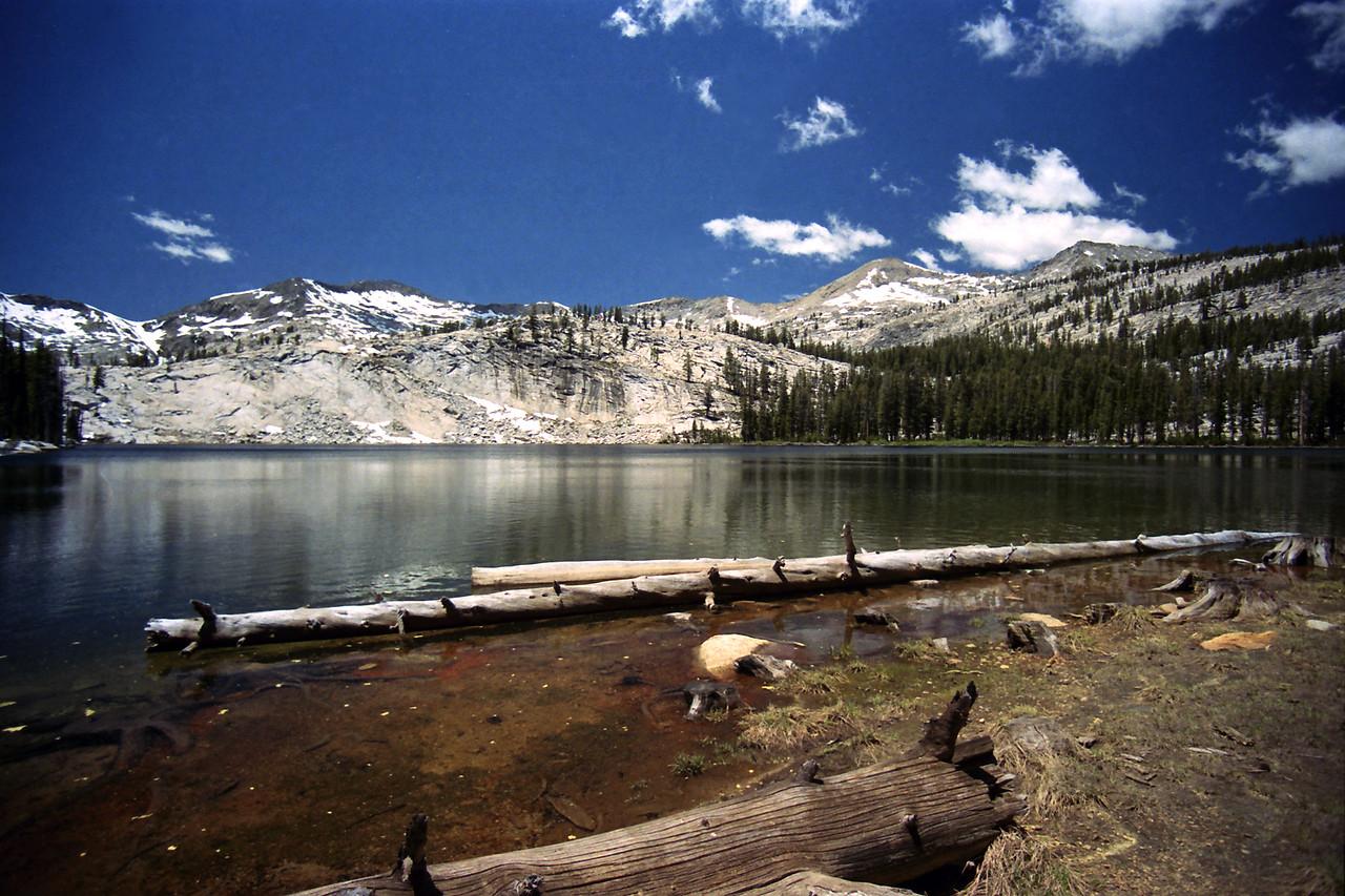Lilian Lake (1)