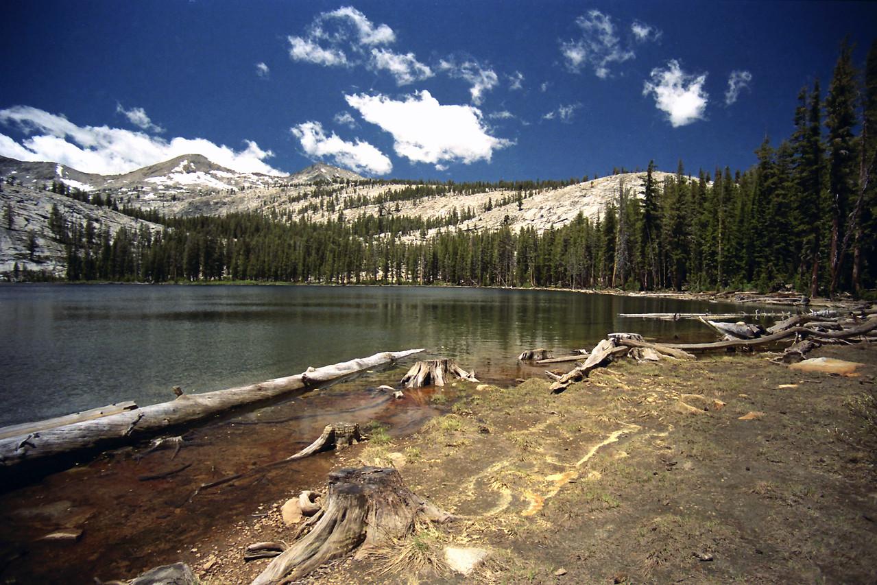 Lilian Lake (2)